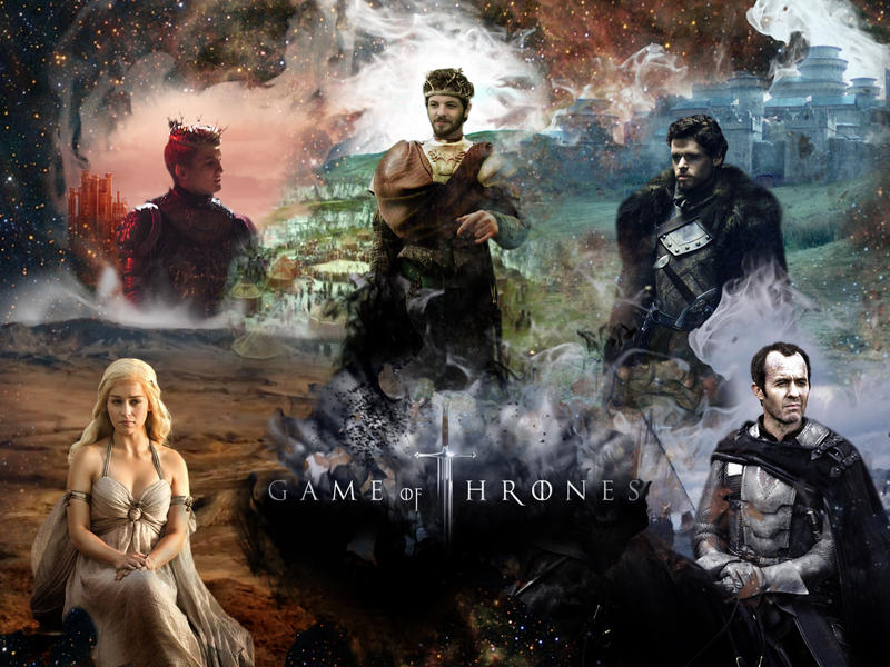 [تصویر:  game_of_thrones__a_clash_of_kings_by_stm...5ntv92.jpg]