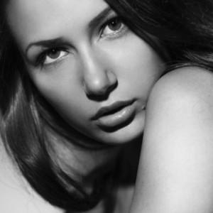 Czeska's Profile Picture