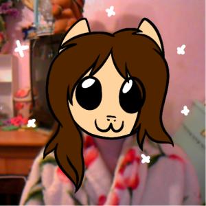 VikuskaAl's Profile Picture