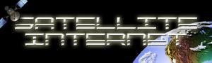 Sample logo or banner by lionlancer