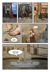 A Tear in the Ocean - CHAPTER 1 - 05