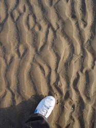 footsand by sclarke1986