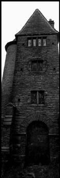 House by sclarke1986