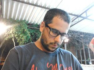 Tayfunsezer's Profile Picture