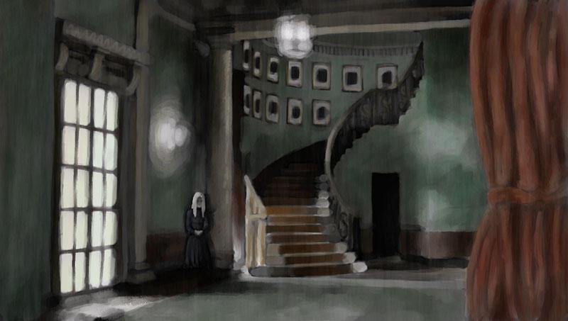 The Outer Town Spooky_hall_by_chit112