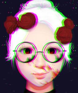 wiraplyer's Profile Picture