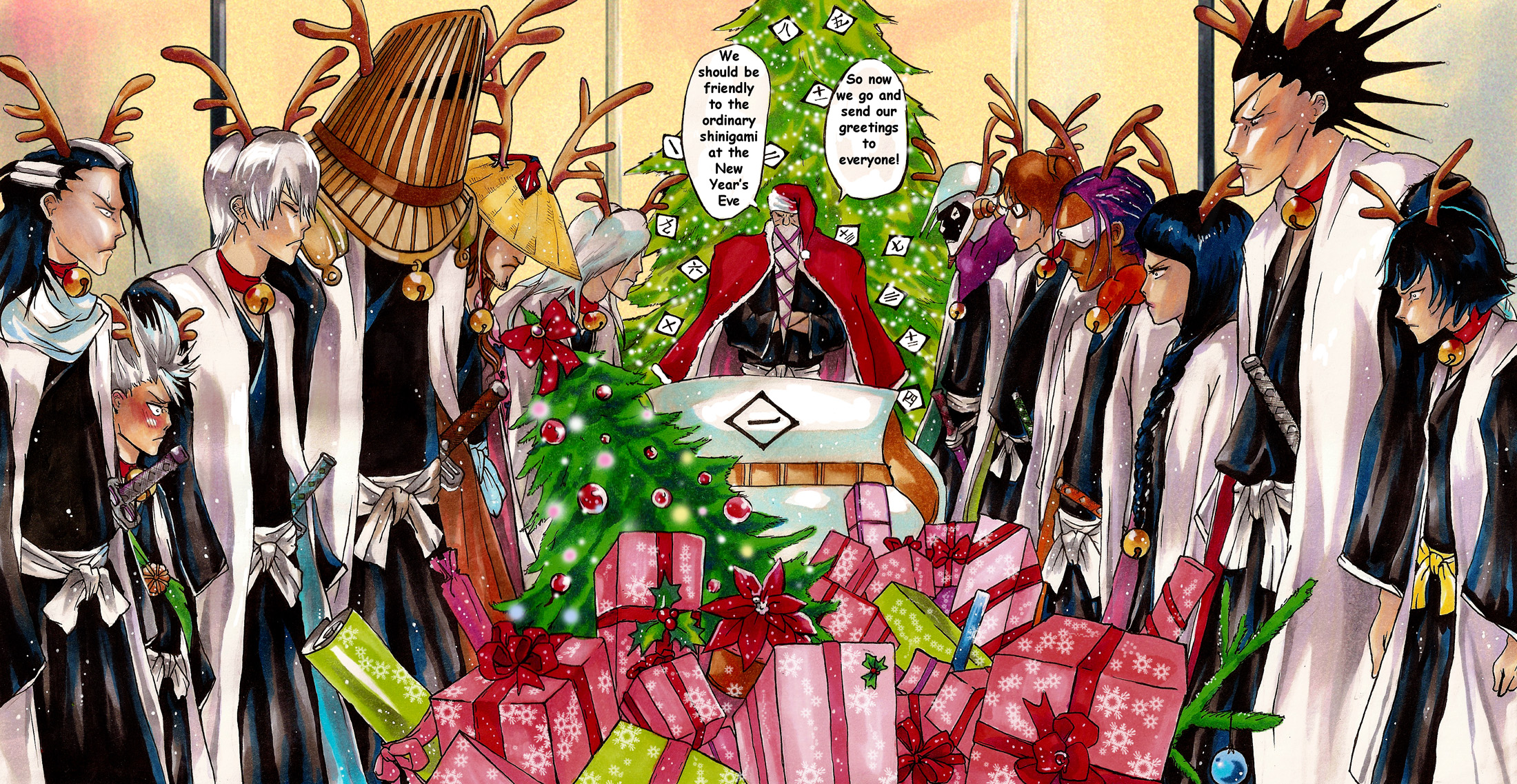 http://fc06.deviantart.net/fs71/f/2009/363/1/5/Happy_Bleach_New_Year_by_pink_pink.jpg