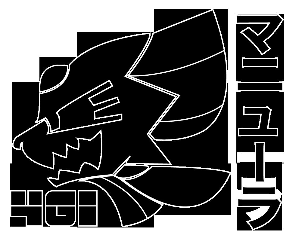 weavile stencil by teckworks on deviantart