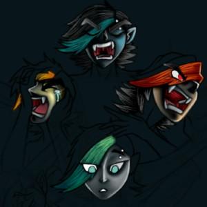 SirJellyRaptor's Profile Picture