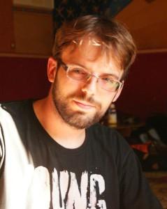 Arenoth's Profile Picture