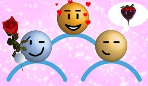 Valentine Hyves Logo
