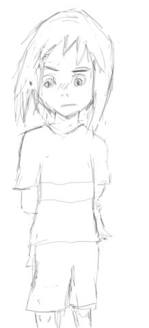 Eelis Virtanen Some_random_character_by_icykuda-d9dwz6y