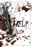 Help...