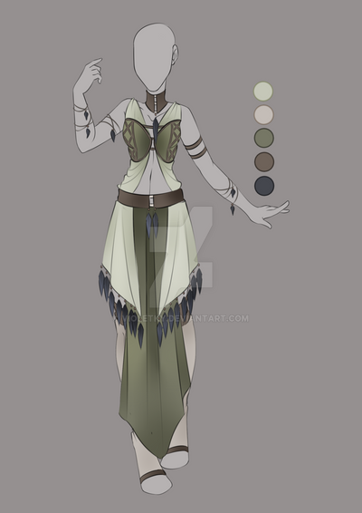 https://img00.deviantart.net/5a23/i/2017/053/3/7/___feb_commission_03__outfit_design____by_violetky-db00j5h.png