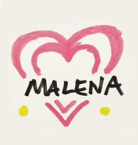 aballaymalena's Profile Picture
