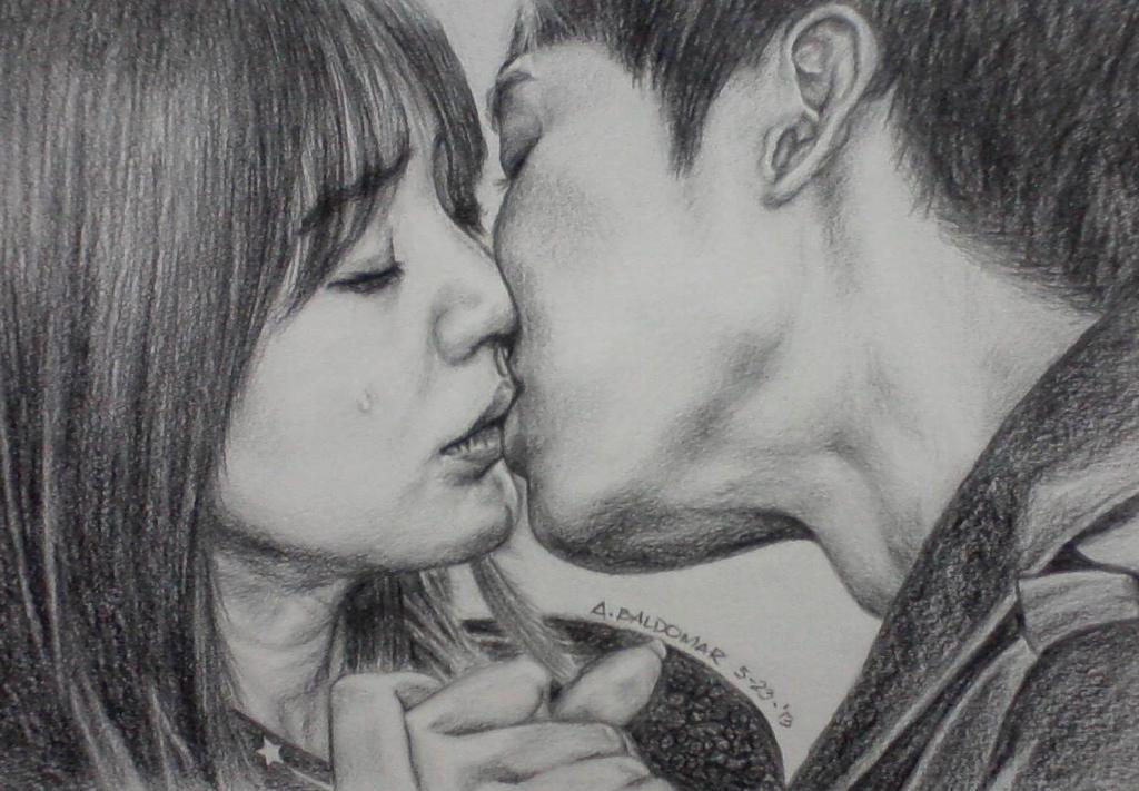 yoon_eun_hye_missing_you_kiss_by_anndy07