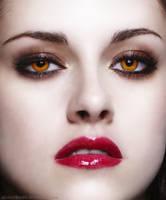 Bella Cullen by AliceCullen88