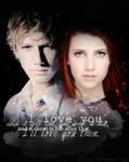 TMI: Jace and Clary