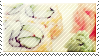 Sushi stamp 3 by lonely-eel
