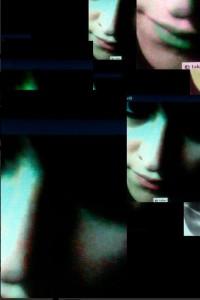 demenz-lucain's Profile Picture