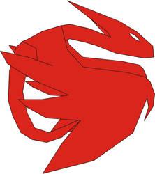 My Emblem