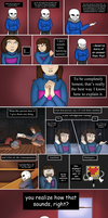 Window Of Reality - Page 10 Chapter 1 by Nera789