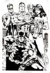 JL ink 001