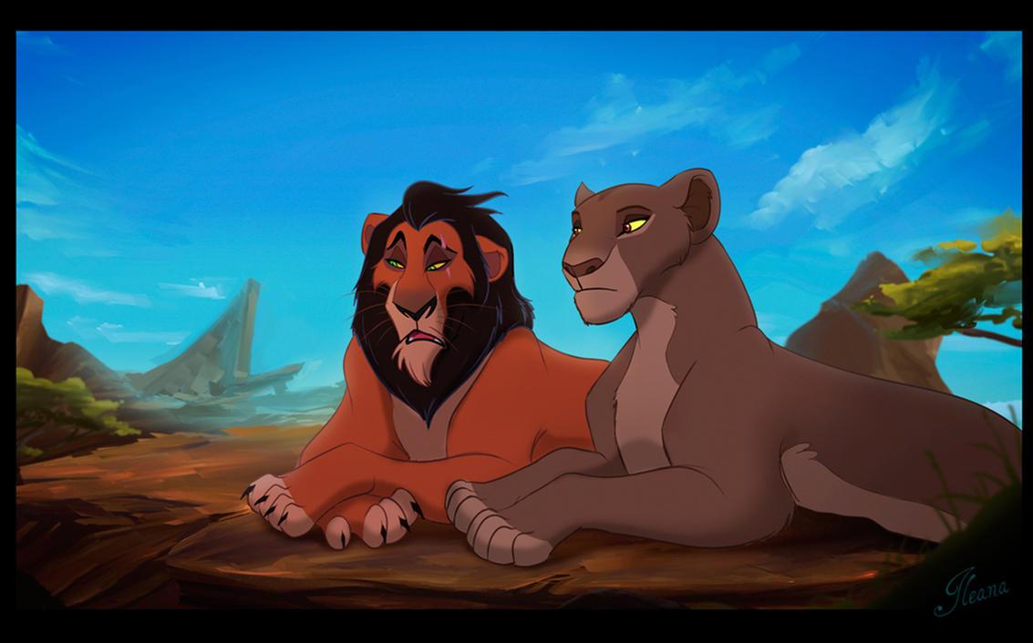 el rey leon 0 - Página 2 Doubts_by_tlk_ileana-d52eyyf