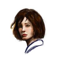 Elizabeth31