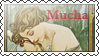 A.Mucha Fan-stamp by fo148