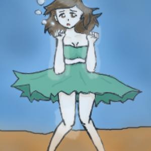 AnikiRuiz's Profile Picture