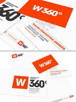 W360 corporate by zuper