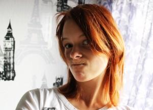 metallica964's Profile Picture
