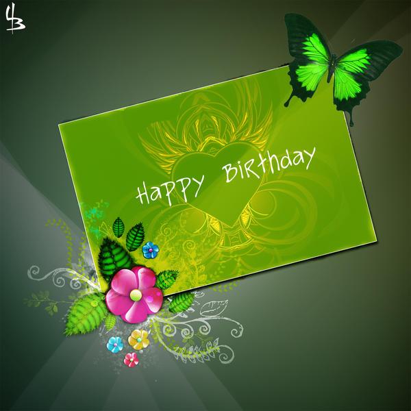 http://fc06.deviantart.com/fs39/i/2008/320/f/a/Happy_Birthday_by_devilmaycryub.jpg
