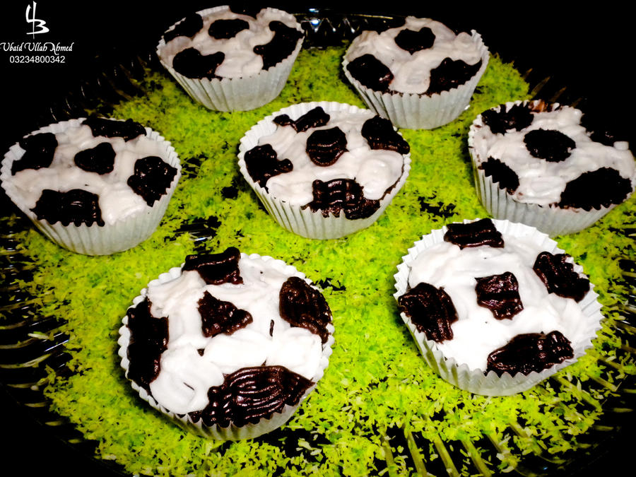 Cup Cakes Devil Food Cake Cream Cheese Recipes