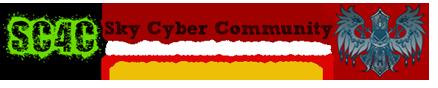 Sky Cyber Komunitas Muda Indo Hack