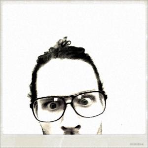 villainoftruth's Profile Picture
