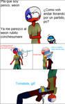 Chile pierde (ArgChi)