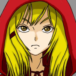 deathfinal's Profile Picture
