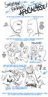 SupermanBatmanApocalypseRant by laurbits