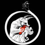 Black Metal Against Islam
