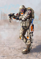 Trooper 010516