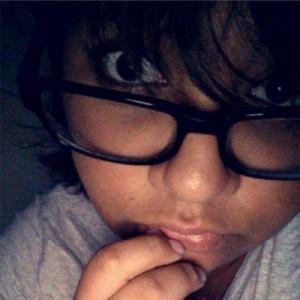 Jassy101's Profile Picture