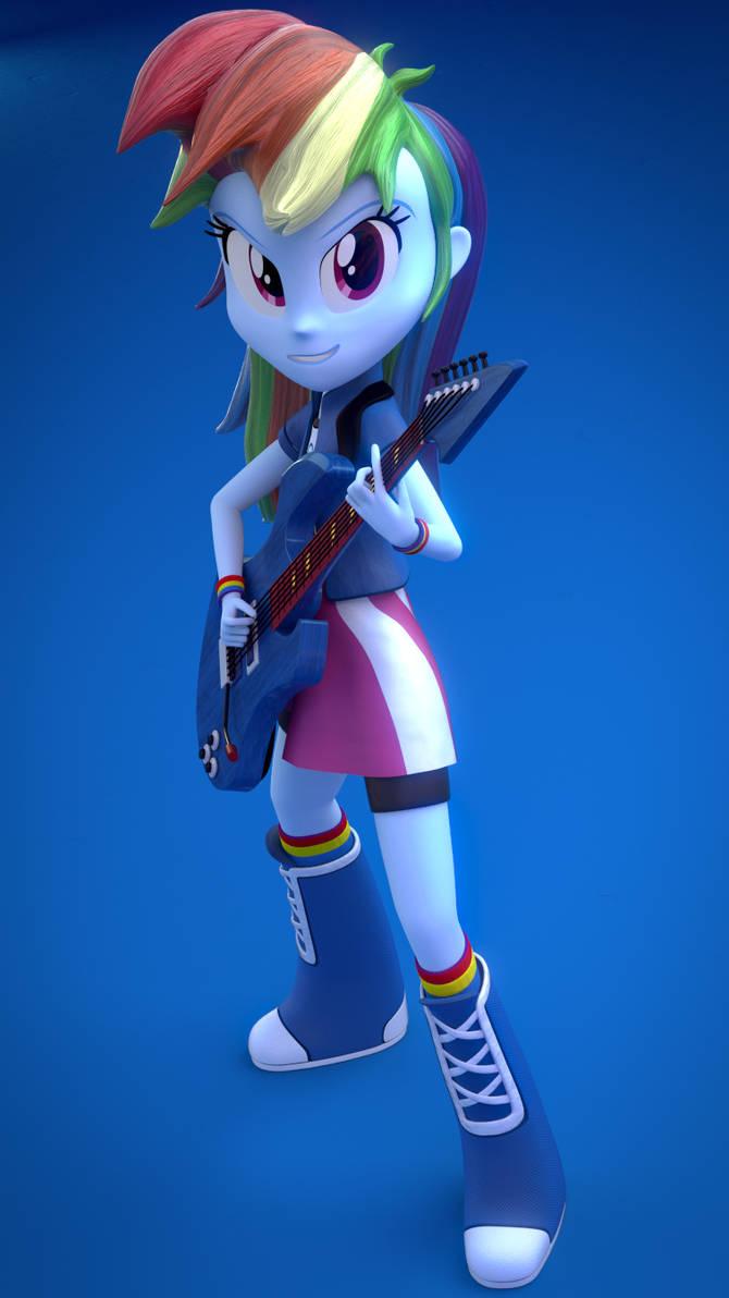 rainbow_dash_blender_test_by_jarg1994_d8