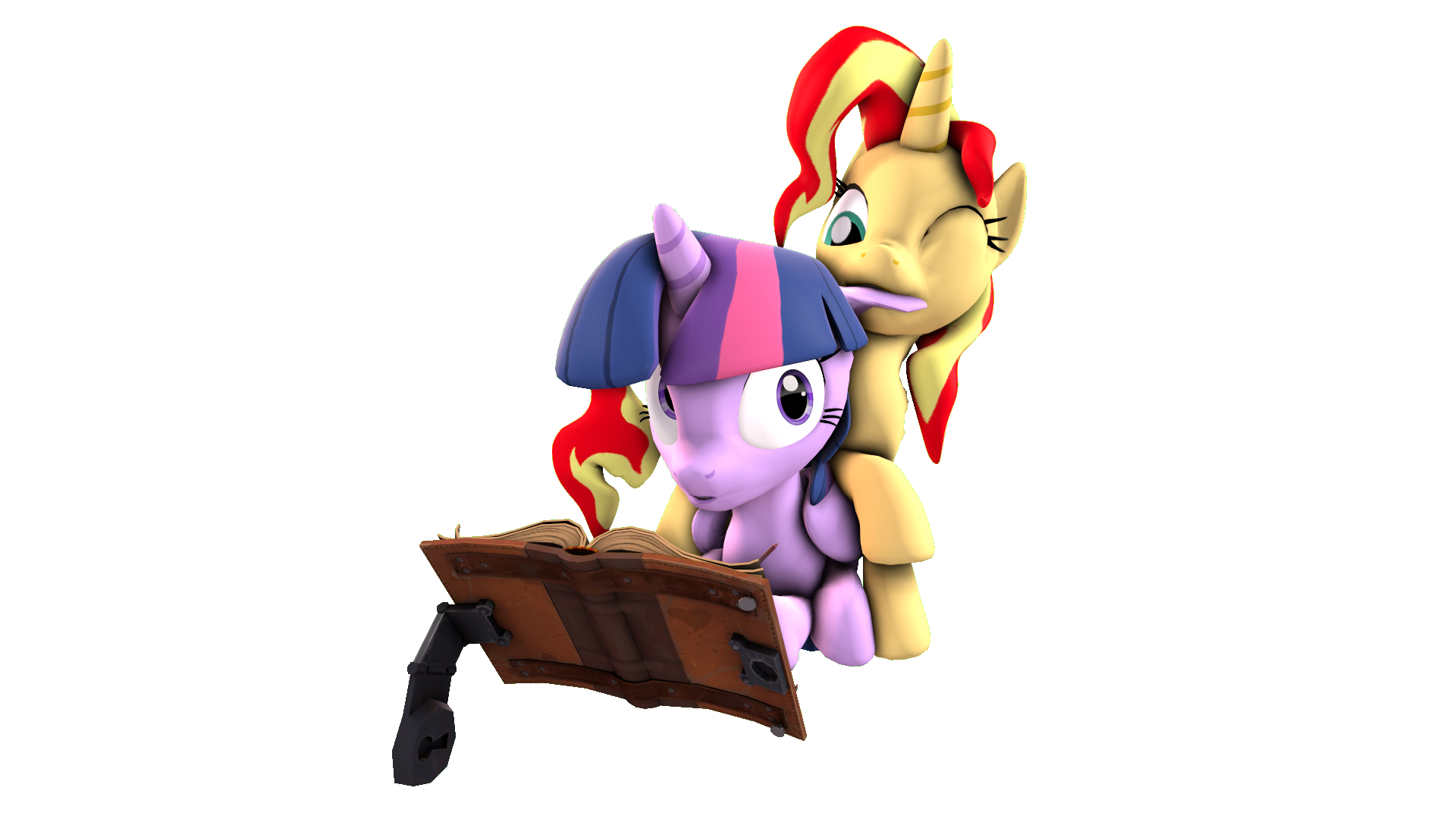 _sfm__sudden_cute_distraction__by_jarg19