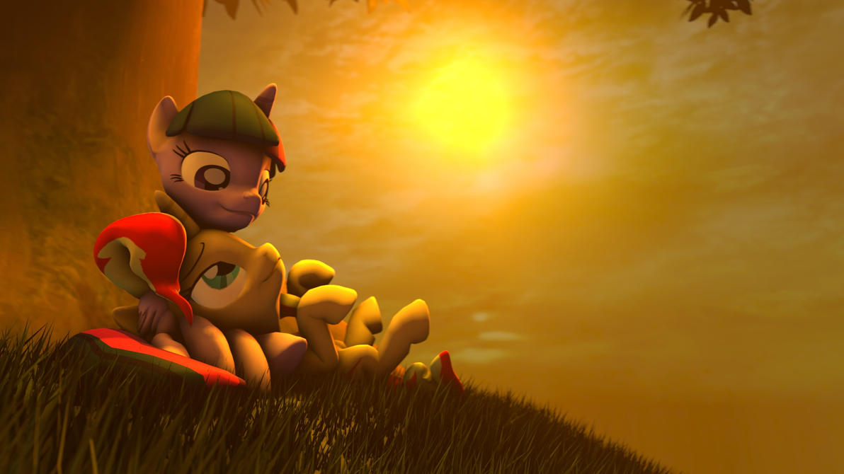 _sfm__snuggling_sunlight_by_jarg1994-daa