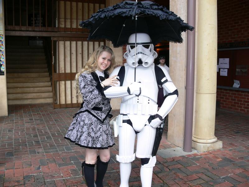 http://orig05.deviantart.net/c6c1/f/2008/212/1/0/lolita_and_storm_trooper_by_lady_lolita.jpg
