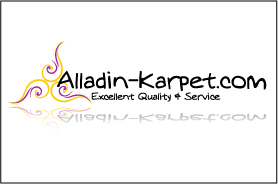 Alladin Carpet by kamaride