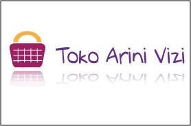 Toko Arini Vizi by kamaride