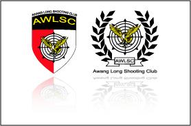 Awang Long Shooting Club by kamaride